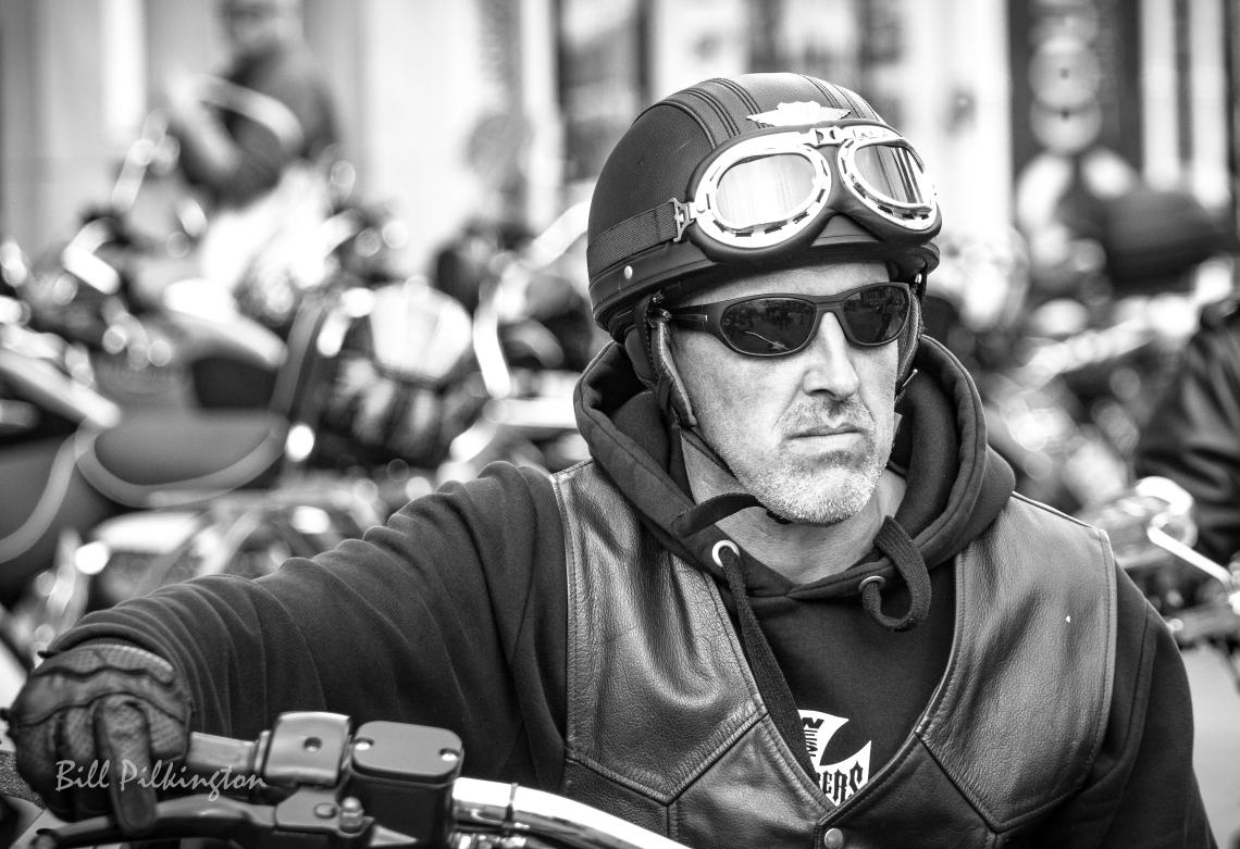 biker with shades (2)