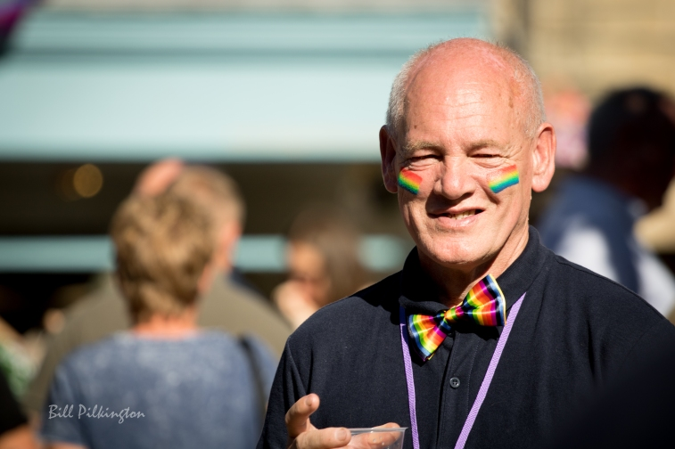 hebden bridge gay pride weekend-1-4
