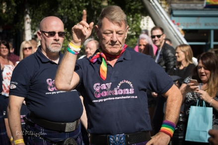 hebden bridge gay pride weekend-1-8