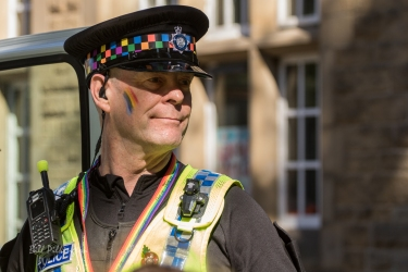 hebden bridge gay pride weekend-1
